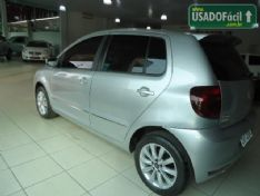 Foto do veículo VOLKSWAGEN Fox GII Prime 4P Total Flex